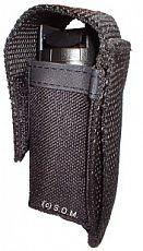 Gürtelholster für Police RSG 63ml