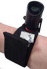 Pro-Tect 15 ml Pfefferspray mit Sport Armband