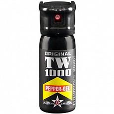 TW 1000 Magnum Pfeffergel 50 ml