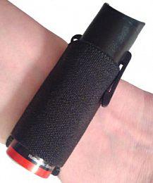 Protect Pfefferspray 15 ml mit Sport Armband