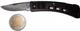 Buck Knives Mini-Taschenmesser nur 19g