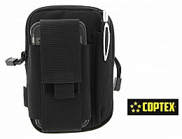 COPTEX TACTICAL BAG IV für Molle-System