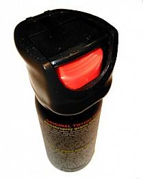 TW 1000 Pfefferschaum Standard 63 ml