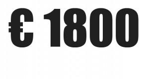 1800620x330